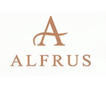 ALFRUS