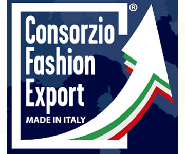 CONSORZIO FASHION EXPORT