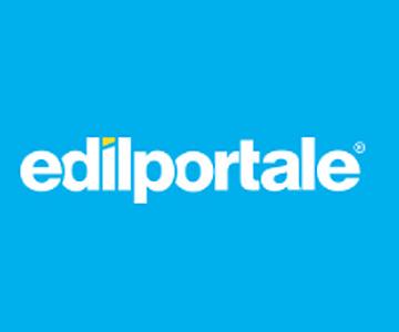 EDILPORTALE