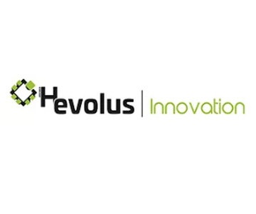 HEVOLUS INNOVATION