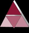 progettoimpresa_logo_nuovo